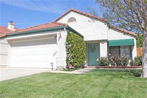 Photo of 2144 CROSSCREEK Avenue, Simi Valley, CA 93063 (MLS # 218004926)
