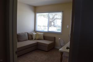 Tiny photo for 1436 CLAY Avenue, Ventura, CA 93004 (MLS # 218005926)