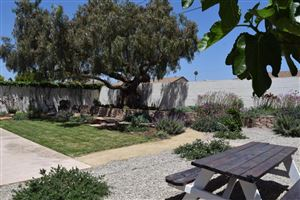 Tiny photo for 1436 CLAY Avenue, Ventura, CA 93004 (MLS # 218005926)