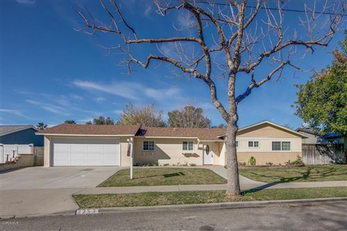Photo of 2253 REBECCA Street, Simi Valley, CA 93063 (MLS # 220000926)