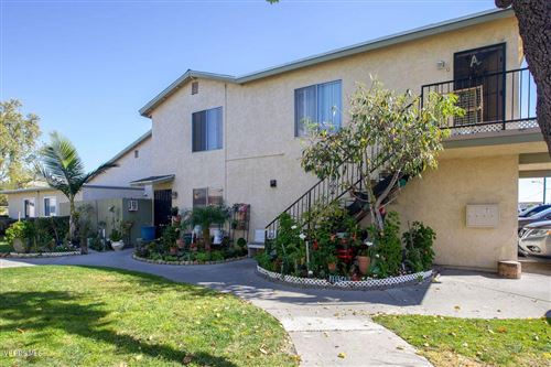 Photo of 1341 CASA SAN CARLOS Lane #B, Oxnard, CA 93033 (MLS # 220001926)