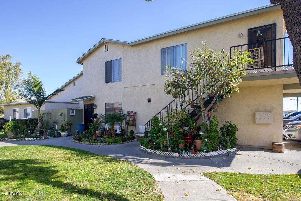 1341 CASA SAN CARLOS Lane #B, Oxnard, CA 93033 - #: 220001926