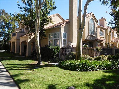 Photo of 743 KINGFISHER Way, Oxnard, CA 93030 (MLS # 219012927)