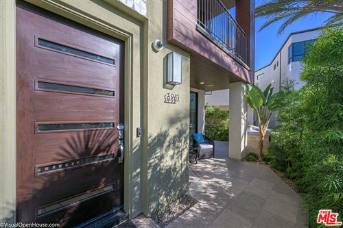 Photo of Playa Vista, CA 90094 (MLS # 19503928)