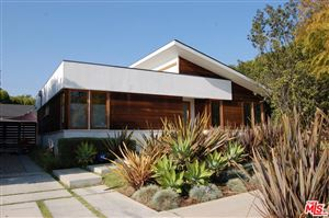 Photo of 12667 MARCO Place, Los Angeles , CA 90066 (MLS # 19522928)