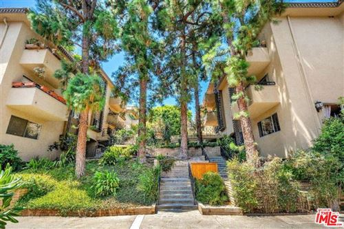 Photo of 6744 HILLPARK Drive #308, Los Angeles , CA 90068 (MLS # 20539928)