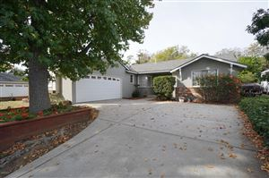 Photo of 5337 AURORA Drive, Ventura, CA 93003 (MLS # 218013928)