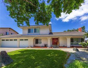 Photo of 1503 COPPER LANTERN Drive, Hacienda Heights, CA 91745 (MLS # 318001928)
