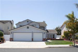 Photo of 7462 PIERCE Street, Ventura, CA 93003 (MLS # 218005929)