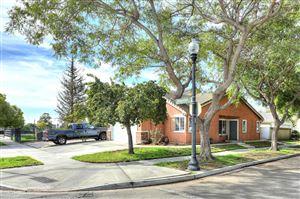 Photo of 535 VALENTINA Drive, Oxnard, CA 93030 (MLS # 218013929)