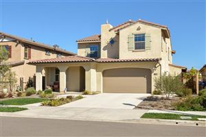 Photo of 3817 GAZEBO Lane, Camarillo, CA 93012 (MLS # 219002929)
