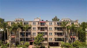 Photo of 4533 VISTA DEL MONTE Avenue #204, Sherman Oaks, CA 91403 (MLS # SR19171929)
