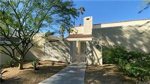 Photo of 34915 MISSION HILLS Drive, Rancho Mirage, CA 92270 (MLS # SR19209929)
