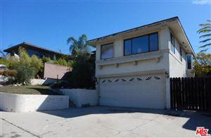 Photo of 2060 RAYMOND Avenue, Signal Hill, CA 90755 (MLS # 18325930)