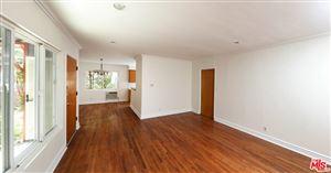 Photo of 2915 ST GEORGE Street #4, Los Angeles , CA 90027 (MLS # 18396930)