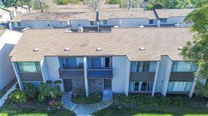 Photo of 1515 RACCOON Court, Ventura, CA 93003 (MLS # 219002930)