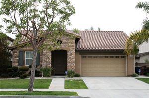 Photo of 3749 HEDGE Lane, Camarillo, CA 93012 (MLS # 219005930)