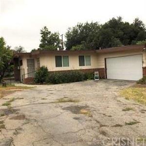 Photo of 6561 BLEWETT Avenue, Lake Balboa, CA 91406 (MLS # SR19148930)