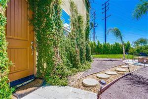 Photo of 11143 LAUGHLIN Lane, North Hollywood, CA 91606 (MLS # SR19193930)