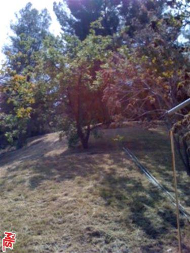 Photo of Tarzana, CA 91356 (MLS # 14768931)