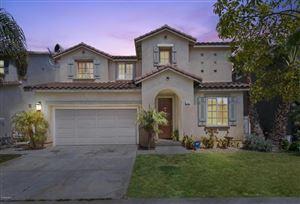 Photo of 704 HALIFAX Lane, Oxnard, CA 93035 (MLS # 218005931)