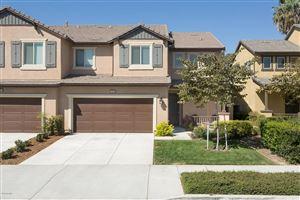 Photo of 4909 EDENBRIDGE Road, Moorpark, CA 93021 (MLS # 218011931)