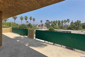 Photo of 382 East CALIFORNIA Boulevard #303, Pasadena, CA 91106 (MLS # 318004931)
