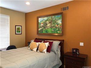 Photo of 692 VIA VISTA, Newbury Park, CA 91320 (MLS # SR19076931)