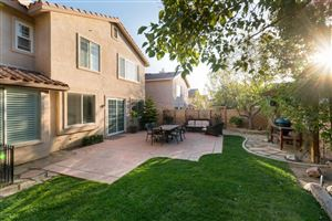Tiny photo for 2645 BLOOM Street, Simi Valley, CA 93063 (MLS # 218002932)