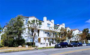 Photo of 141 South GARDEN Street, Ventura, CA 93001 (MLS # 219002932)