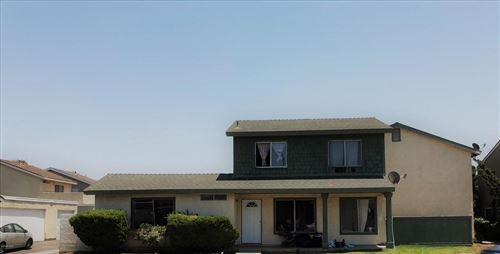 Photo of 520 L Court, Oxnard, CA 93030 (MLS # 219005932)