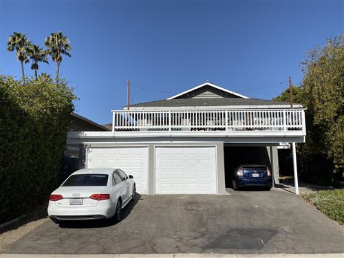Photo of 953 PENINSULA Street, Ventura, CA 93001 (MLS # 219013932)