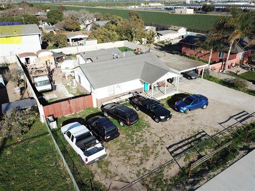 Photo of 433 CENTRAL Avenue, Oxnard, CA 93036 (MLS # 220001932)