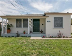 Photo of 5912 KING Avenue, Maywood, CA 90270 (MLS # 318000932)