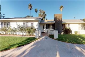 Photo of 9124 HAZELTINE Avenue, Panorama City, CA 91402 (MLS # SR19219932)