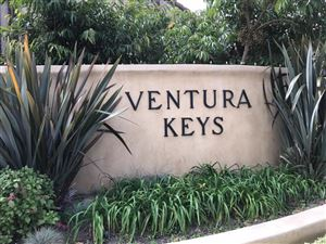 Photo of 2503 HARBOR Boulevard #3, Ventura, CA 93001 (MLS # 218004933)
