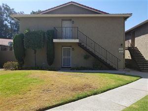 Photo of 368 West SANTA BARBARA Street, Santa Paula, CA 93060 (MLS # 218008933)