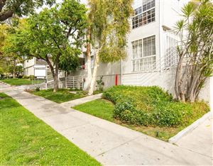Photo of 1328 North COLUMBUS Avenue #11, Glendale, CA 91202 (MLS # 318000933)