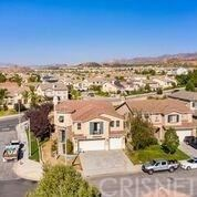 Photo of 27026 BEAUTYBERRY Place, Canyon Country, CA 91387 (MLS # SR19199933)