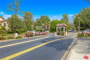 Photo of 4802 SALEM VILLAGE Drive, Culver City, CA 90230 (MLS # 18383934)