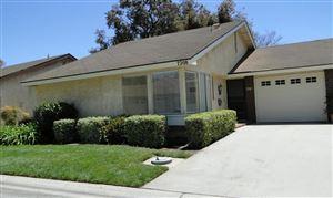 Photo of 7208 VILLAGE 7, Camarillo, CA 93012 (MLS # 218002934)