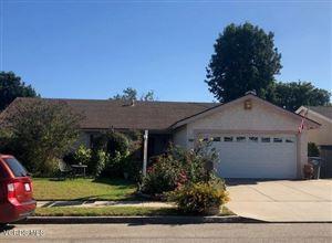 Photo of 3100 TAFFRAIL Lane, Oxnard, CA 93035 (MLS # 218011934)