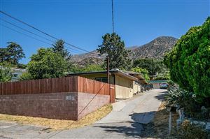 Featured picture for the property 819003934