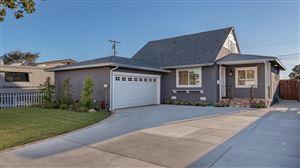 Photo of 3240 PORTER Lane, Ventura, CA 93003 (MLS # 219000935)