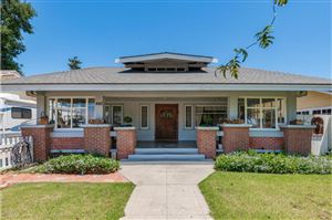 Photo of 445 MAGNOLIA Avenue, Oxnard, CA 93030 (MLS # 219008935)