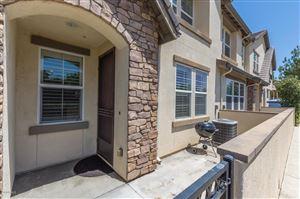 Photo of 1606 HEYWOOD Street #D, Simi Valley, CA 93065 (MLS # 219009935)