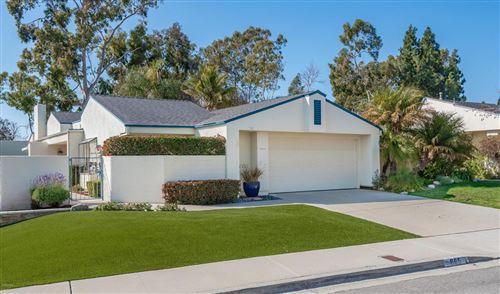Photo of 685 SAPPHIRE Avenue, Ventura, CA 93004 (MLS # 220001935)