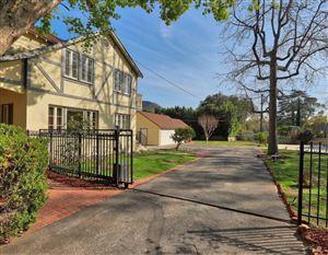 Tiny photo for 1734 HILLSIDE Drive, Glendale, CA 91208 (MLS # 318000935)