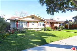 Photo of 912 HASLAM Drive, Santa Maria, CA 93454 (MLS # 18307936)