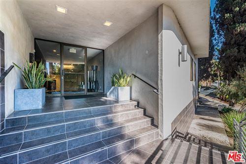Tiny photo for 8755 SHOREHAM Drive #203, West Hollywood, CA 90069 (MLS # 19536936)
